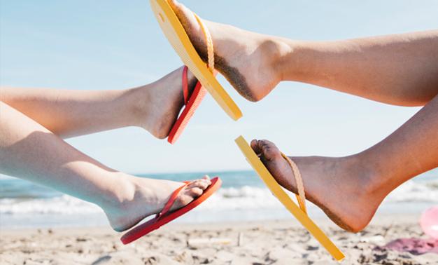 El-uso-de-las-flip-flops-o-chanclas-.jpg
