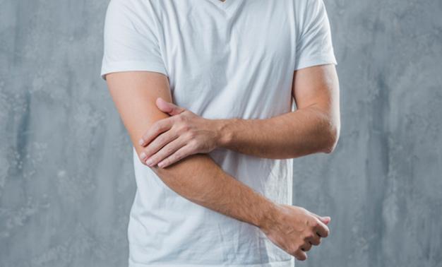Consejos-para-prevenir-la-Epicondilitis.jpg