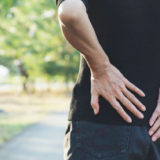 como prevenir el dolor de espalda