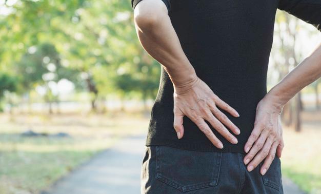 prevenir-dolores-vertebrales.jpg