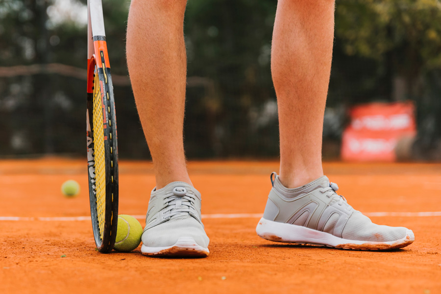 pie-podologo-tenis.jpg