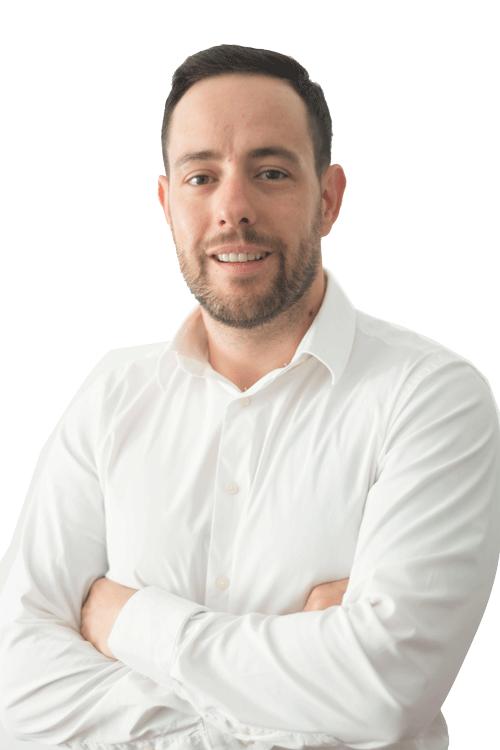 Podólogo a domicilio Alberto García